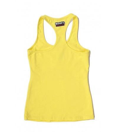Cheap Designer Girls' Sports Shirts Online Sale