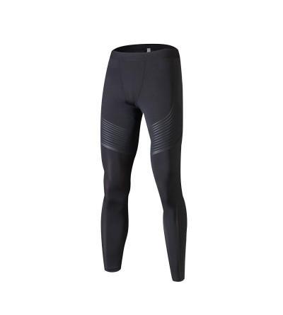Wallker Compression Running Leggings Fitness