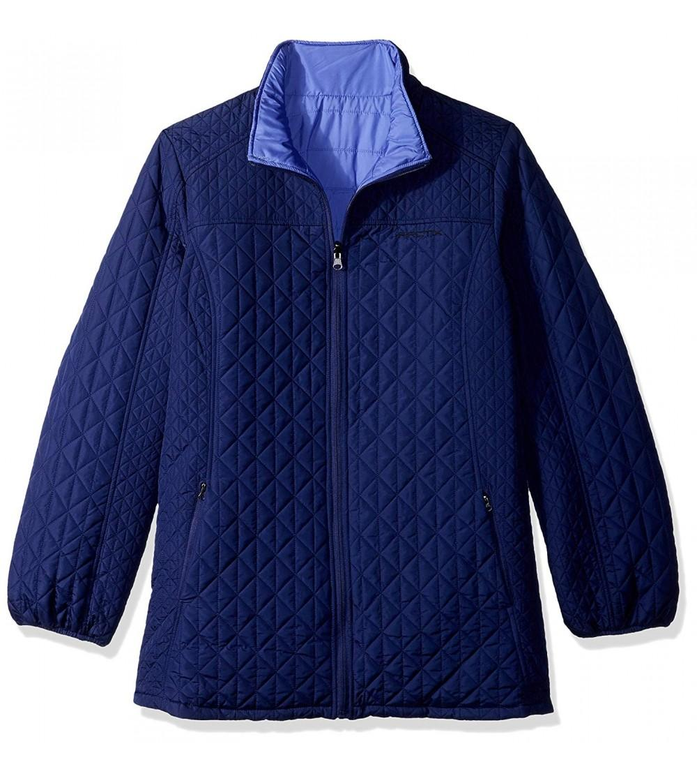Arctix Ultralite Reversible Quilted X Small