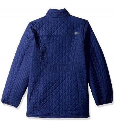 New Trendy Women's Outdoor Recreation Jackets & Coats On Sale