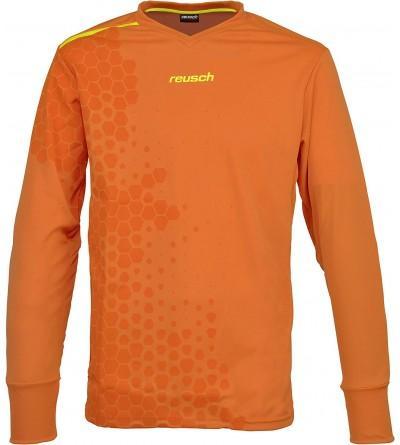 Reusch Soccer Phantom Goalkeeper Jersey