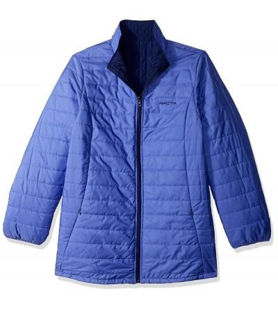 Discount Women's Outdoor Recreation Clothing Outlet