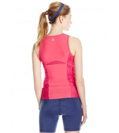 Brands Women's Sports Shirts Outlet Online