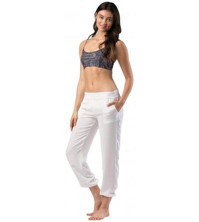 Mott50 Womens Cheryl Layer Underwear
