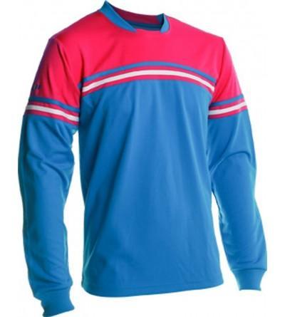 Vizari 60034 al P Newport Goalkeeper Jersey