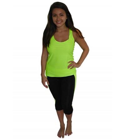 Women's Sports Tights & Leggings Online Sale