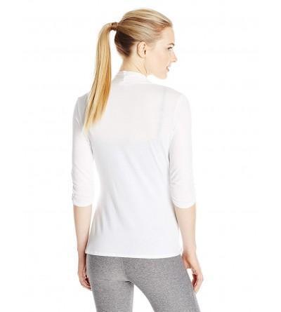Cheap Designer Women's Sports Jackets & Coats