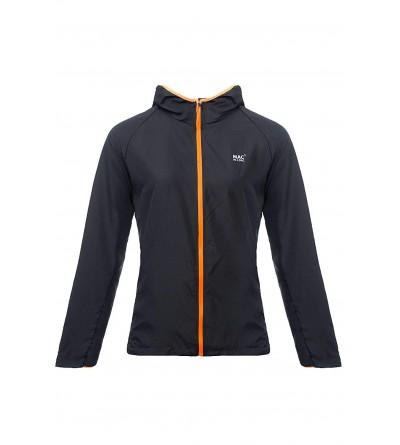 Hot deal Men's Sports & Fitness Jackets & Coats Outlet Online
