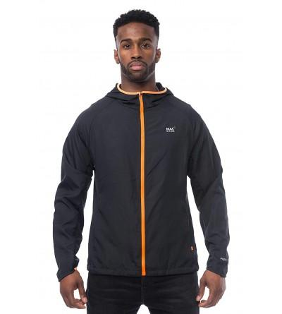 Men's Sports Clothing Online Sale