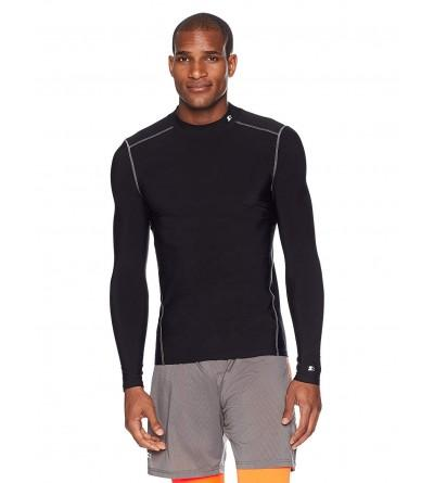 Starter Athletic Light Compression T Shirt Exclusive
