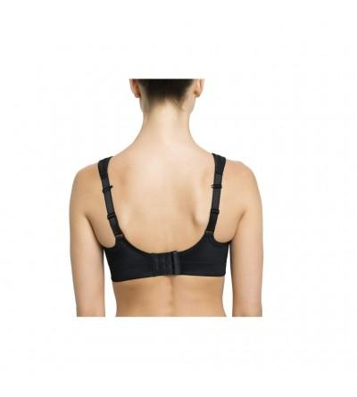 New Trendy Women's Sports Clothing Outlet Online