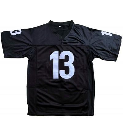 Men's Sports Shirts Outlet