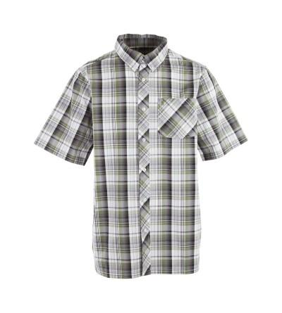 Browning Westcott Shirt Twist A000330330106