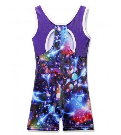 Discount Girls' Sports Clothing
