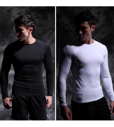 Fashion Men's Sports Compression Apparel Outlet Online