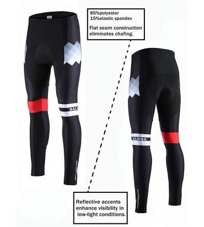 Fashion Men's Sports Clothing