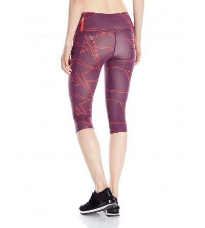 New Trendy Women's Sports Pants