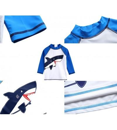 Boys' Athletic Swimwear Online Sale