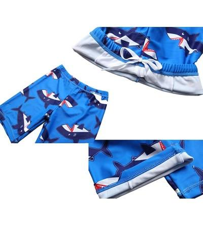 New Trendy Boys' Sports Clothing