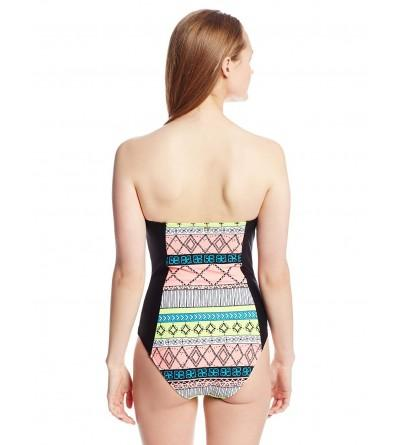 New Trendy Women's Athletic Swimwear Wholesale