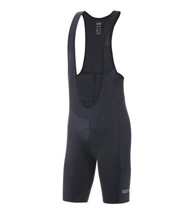 GORE Wear Breathable Mountain Undergarment