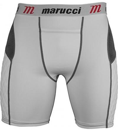 Marucci Youth Padded Sliding MASLCP