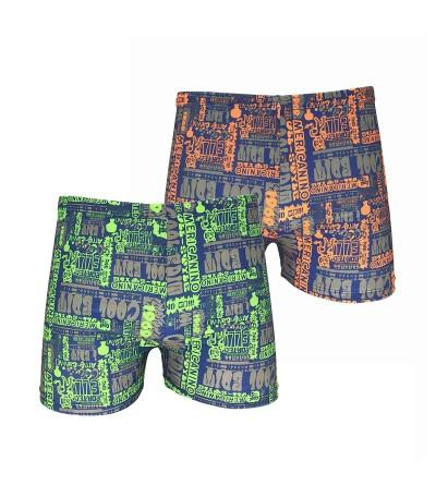 iooico Swimsuit Workout Trunks Watersports