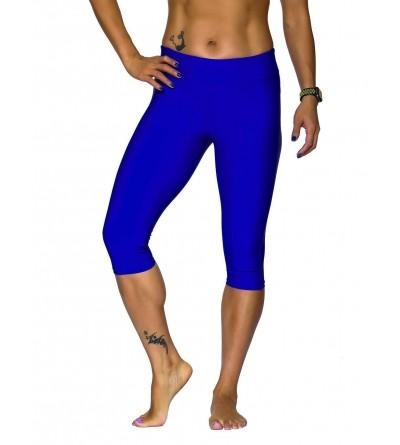 Cheapest Women's Sports Compression Apparel for Sale