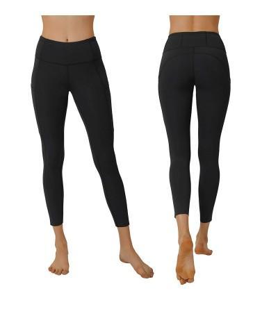 Hot deal Women's Sports Tights & Leggings