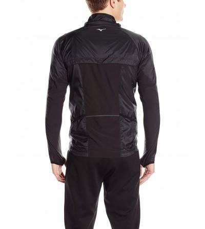 Designer Men's Sports & Fitness Jackets & Coats