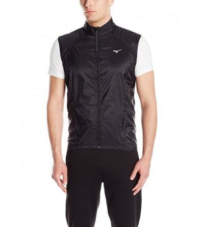 Cheap Designer Men's Sports Clothing Online Sale