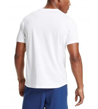 Men's Sports Shirts On Sale