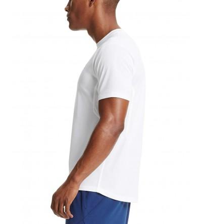 Men's Sports Clothing Wholesale