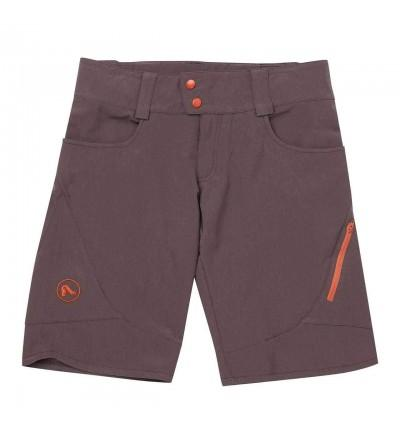 Flylow Womens Carter Mountain Short