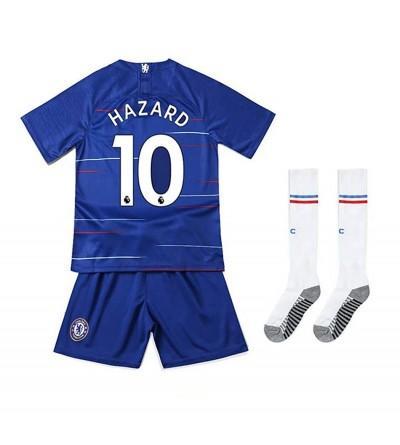 Bigling Chelsea Season Hazard Youths