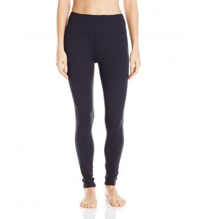 Katie Workout Urban Leggings Women