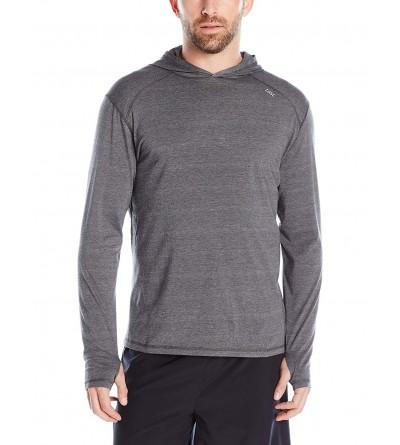 tasc performance carrollton sleeve heather