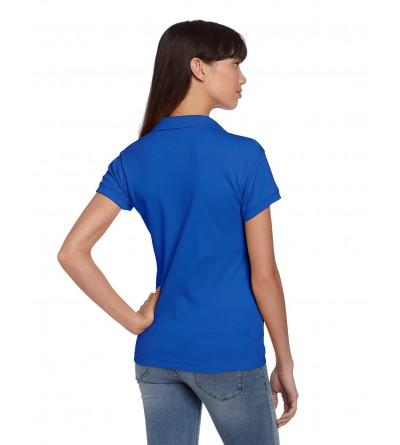 Latest Women's Outdoor Recreation Shirts Online