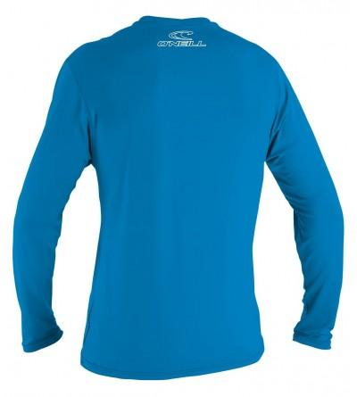 Boys' Outdoor Recreation Shirts
