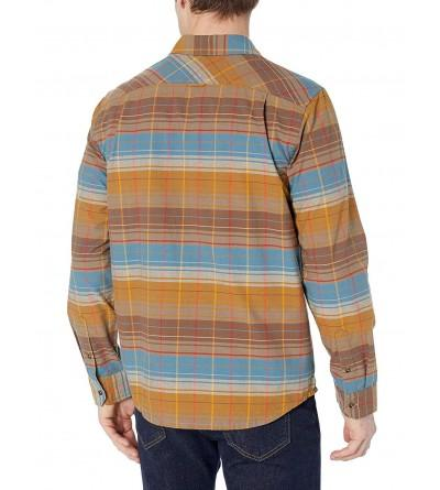 Cheap Real Men's Outdoor Recreation Clothing