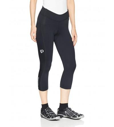 Pearl iZUMi Thermal Cycling Tights