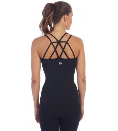 American Fitness Couture Premium Strappy