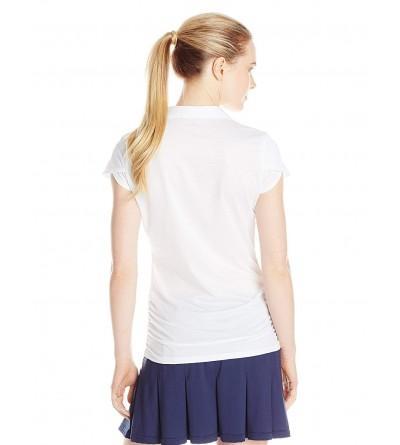 Most Popular Women's Sports Shirts