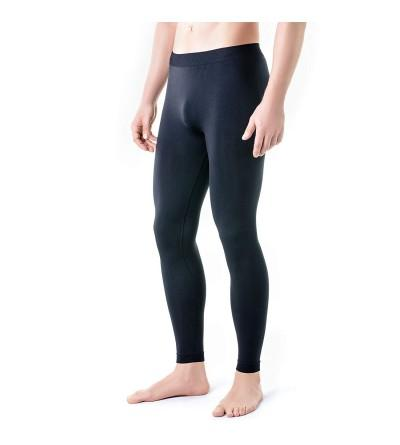 Basketball Athletic Compression Tights Running