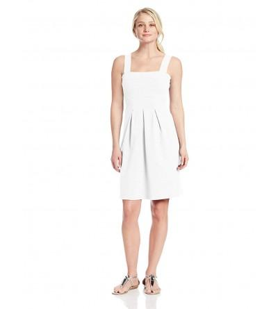 Fig Womens Macon Dress