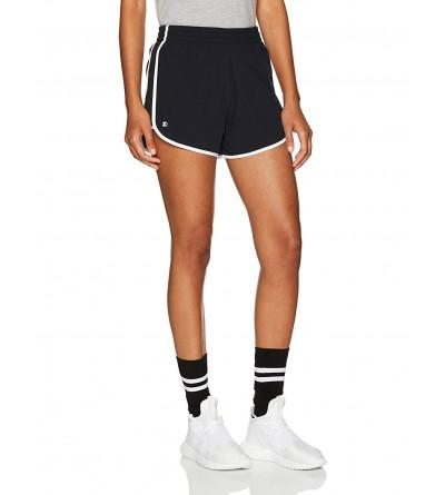 Starter Womens Stretch Running Exclusive