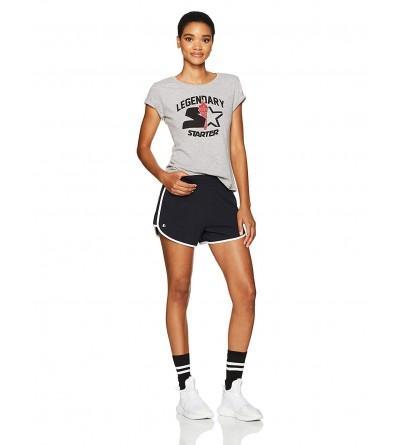 Cheap Women's Sports Shorts