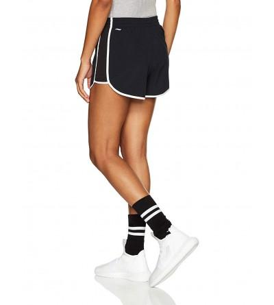 Latest Women's Sports Clothing for Sale