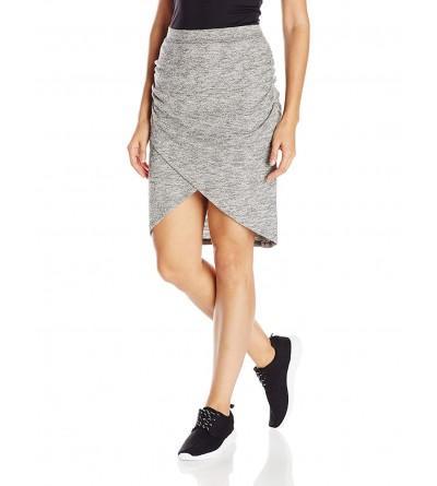 Soybu SY1326 P Womens Wren Skirt