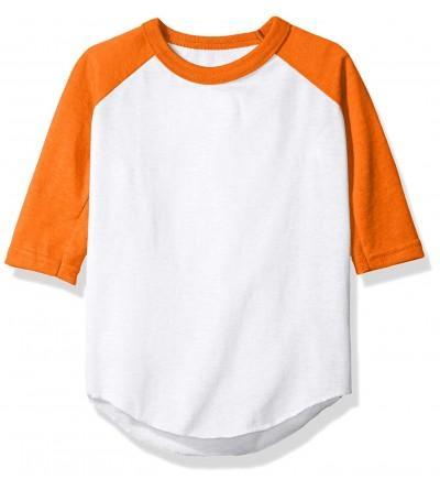 Augusta Sportswear 422 P Baseball Jersey